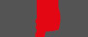 Tepu : Dienstleistung aus Barsinghausen Logo